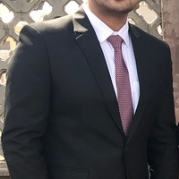 Profile picture of Abhinav Sehrawat