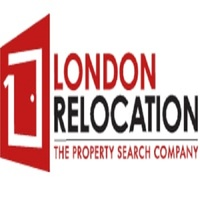 Profile picture of London Relocation