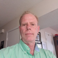 Profile picture of Randall Edwards
