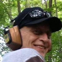 Profile picture of Jerry Marcozzi