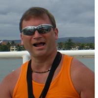 Profile picture of Wayne Collins
