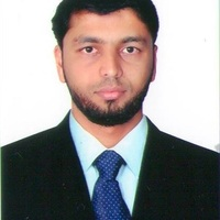 Profile picture of Mohammed Jaheer