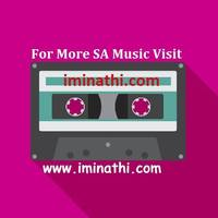 Profile picture of iminathi music