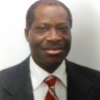 Profile picture of Bolanle Ige