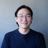 Profile picture of Peter Yoon