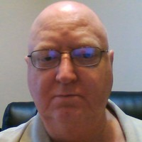 Profile picture of Robert Marshall