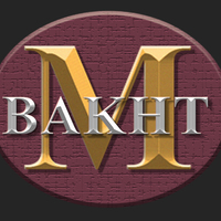Profile picture of Mujahid Bakht