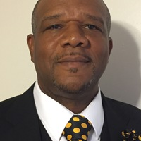Profile picture of Clifton Jackson