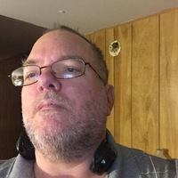 Profile picture of Michael Yarbrough