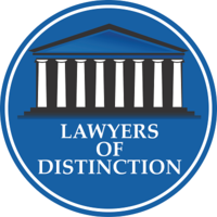 Profile picture of Lawyers of Distinction