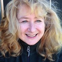 Profile picture of Colleen Hammond