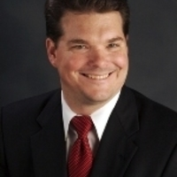 Profile picture of Robert Sean Rae, MD