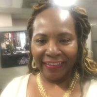 Profile picture of Gail Crawford