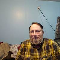 Profile picture of Timothy Damron