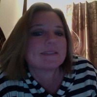 Profile picture of Wendy Palmer