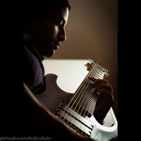 Profile picture of JAZZ GUITAR