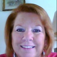 Profile picture of Pam Blackwell