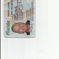 Profile picture of Robert Earl Lasher Jr