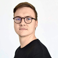 Profile picture of Hannes Maier