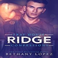 Profile picture of Bethany Lopez