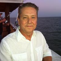 Profile picture of Clyde Wilcox