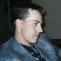 Profile picture of Robert Bowen