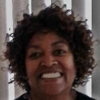 Profile picture of Shirley Carr