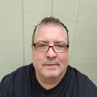 Profile picture of Paul Sherwood