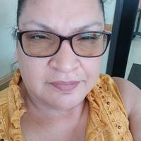 Profile picture of Maria Loaiza Gamino