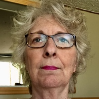 Profile picture of Marilyn Taylor
