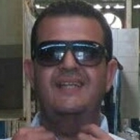 Profile picture of ahmed youssef