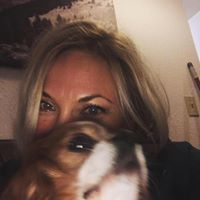 Profile picture of Christy Steinert
