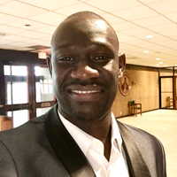 Profile picture of Aboubakar Guira