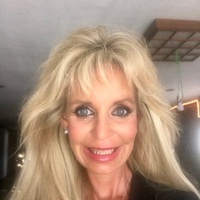 Profile picture of Shelly Gish