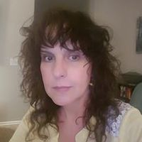 Profile picture of Andrea Youngman