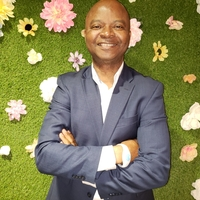 Profile picture of Joseph Oseghale