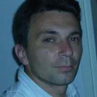 Profile picture of Denis J. Filipovic