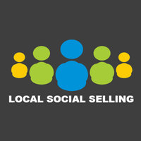 Profile picture of Local Social Selling