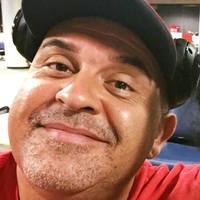 Profile picture of Anthony Rivera