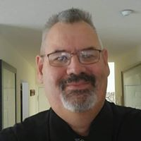 Profile picture of Robert Bedwell