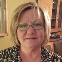 Profile picture of Carol Robson
