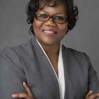 Profile picture of Cynthia Henderson