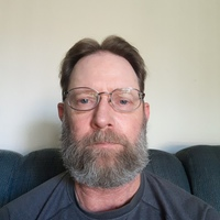 Profile picture of Steven Wommack