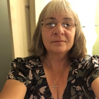 Profile picture of Carol Fairbrother