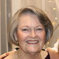 Profile picture of Kay Conner
