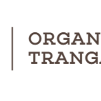 Profile picture of organic tranganh