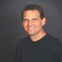 Profile picture of Curt Hayes
