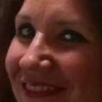 Profile picture of Marcie Ashley