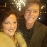 Profile picture of Cheryl and John Spangler