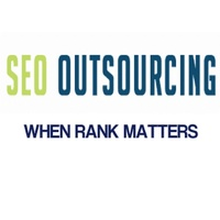 Profile picture of SEO Outsource Consultant